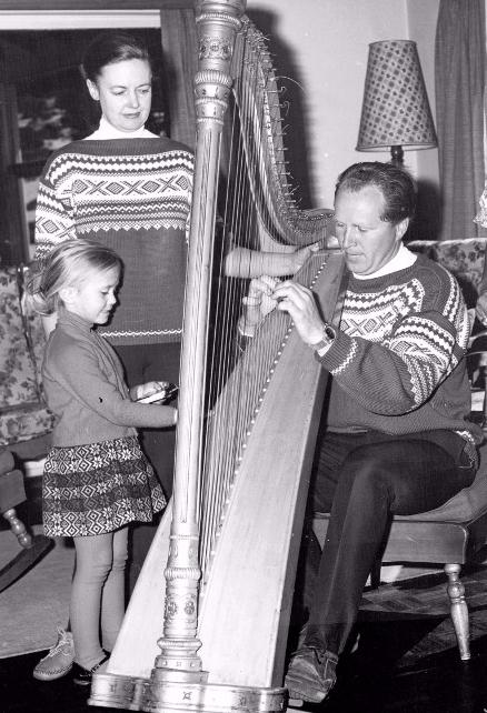 felsinger_harp