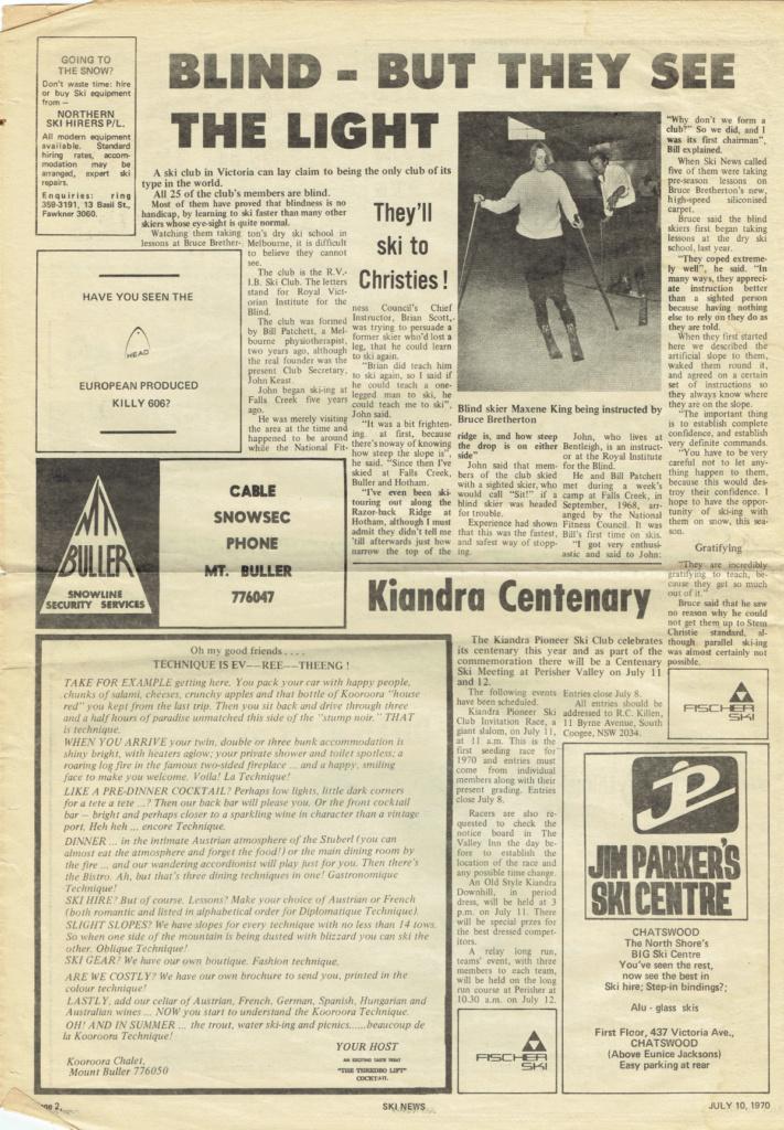 SkiNews_10jul1970_p2