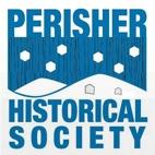 PHS_Logo_Square