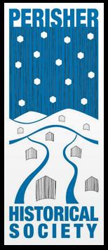 LogoTall