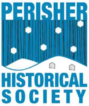 PHS-Logo-square-300