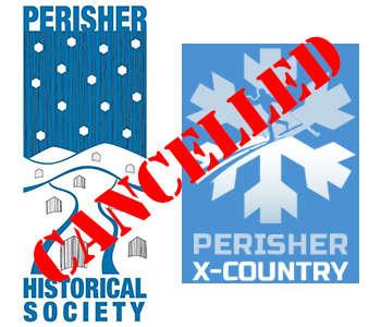 PHS-PXC-logo-CANCELLED