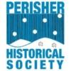 perisherhistory.org.au